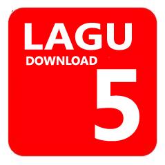 LAGU SPARTA (OST)
